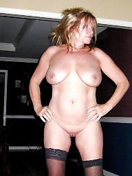 Shaved mature, Milf pussy, Amateur swingers, Amateur mature, Shaved pussy, Shaved