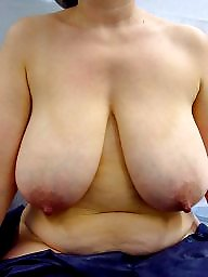 X bbw mature tits, Tits huge, Mature tits bbw, Mature tits boobs, Mature huge boobs, Mature huge