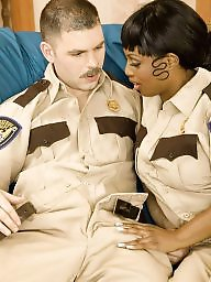 The fun, Reno, Sheriff, Interracial fun, Fun,funny, Fun black
