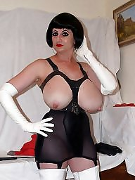 Mature femdom, Femdom, Lady, Kinky, Ladies, Amateur mature