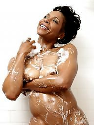 Mature ebony, Black milf, Black mature, Ebony milf, Mature black