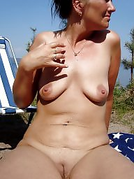 Milfs granny, Milfs and moms, Milf grannies, Mature and granny, Mom and milf, Granny and mom