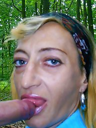Whore, Czech, Prostitute, Amateur mature