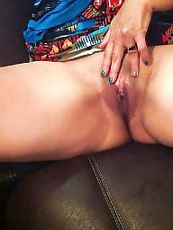 Mature pussy, Milf pussy, Pussy, Mature amateur, Amateur pussy, Amateur milf