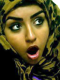 Hot arab, Arabعرب, Arabs teen, Arabics, Arabic,hot, Arabic teen
