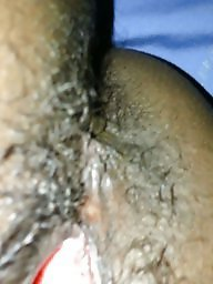 Toes pussy, Toes wife, Wifes pussy, Wife pussy, Wife milf pussy, Wife fingered