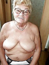 Newby, Newbies, Newbie, Matures old, Mature amateur old, Mature old
