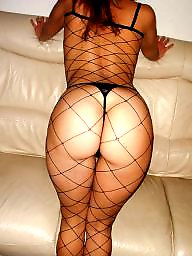 Stockings fishnets, Milfs heels, Milf in heels, Milf heels, Milf fishnets, Milf fishnet
