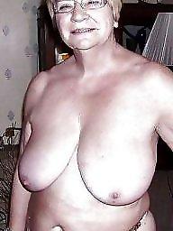 Granny big boobs, Granny bbw, Mature big boobs, Busty granny, Granny boobs, Bbw granny