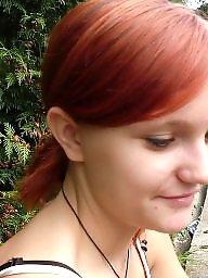 X head, Voyeur redheads, Voyeur babe, Redheads red, Redhead voyeur, Red heads