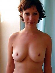 Tits nude, Nude milf amateur, Nude milf, Nude amateur milfs, Nude tit, Milfs nude