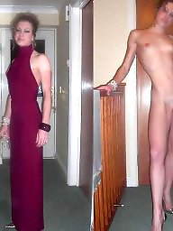 Mature dressed undressed, Teen dressed undressed, Public mature, Dressed and undressed, Sexy dress, Teen dress