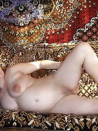 Womanly milf, Woman milf, Russians mature, Russian,milf, Russian, milf, Russian milfs