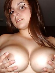 Your milf wife, Your big, Your wife, Wife shows off, Wife showing, Wife milf big boobs