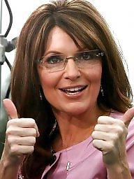 Palin, Sarah s, Sarah palin, Sarah p boobs, Sarah h, Sarah g