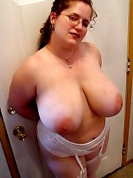 Fat bbw, Mature bbw, Fat tits, Fat mature, Fat, Mega tits