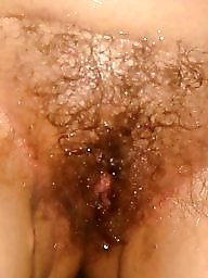 Years,matures, Years,old, Year old amateur, Year old, Mature years, Olds hairy