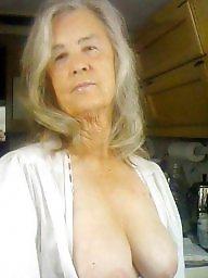Grannies, Amateur granny, Grannys, Granny, Granny milf, Granny mature