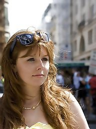 Redheads celebrity, Redhead celebrities, Stacey y, Stacey s, Stacey d, Stacey