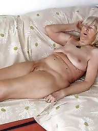 Yummy mature, Yummie, With fun, Lovely granny, Lovely grannies, Lovely grannie