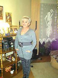 Granny amateur, Sexy granny, Amateur granny