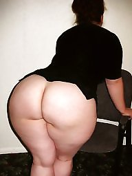 Mature big ass, Thick bbw, Mature ass, Thick ass, Thick, Big mature
