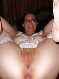 Milfs all, Milf of all milfs, Milf best, Hq amateur, Hq, Hardcore all