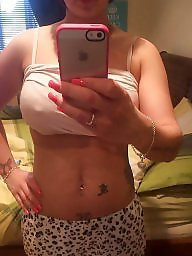 Teen dirty, Teen chavs, Teen chav, Slag chav, Dirty teens, Dirty teen amateur