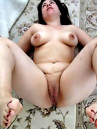 Fat pussy, Big pussy, Mature pussy, Milf pussy, Fat mature, Bbw pussy