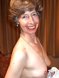 Mature british, Mature ladies, British mature, Real amateur, British, Posh