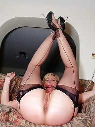 X uk, Uk stockings, Uk stocking, Uk milfs, Uk milf x, Uk milf