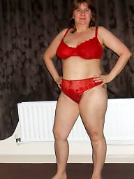 Red xxx, Red bra, Red and, Red amateur, J bra, Bras,bra