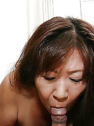 Asian granny, Stripping, Mature fuck, Granny hairy, Granny fuck, Grannies