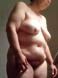 Mature bbw, Bbw mature, Wife, My wife