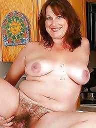 Young bbw, Bbw old, Mature young, Bbw mature