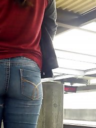 Tight, Tight jeans, Jeans ass, Teen jeans, Tights, Teen tights