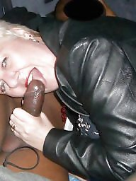 Mature interracial, Orgasm, Mature orgasm, Mature fuck, Interracial mature, Milf fuck