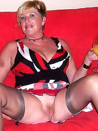Stocking milf, Mature stockings, Mature stocking, Mature sexy, Sexy mature, Sexy milf