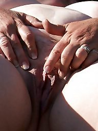 Bbw mature, Mother