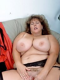 Bbw stockings, Bbw stocking, Mature stockings, Mature stocking, Bbw mature