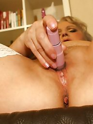 Young milfs, Young milf amateur, Young milf, Young matures, Young big amateur, Young big