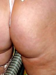 Saggy big, Big saggy boobs, Big saggy, Big boobs saggy, Amateur big saggy, Saggy boobs
