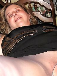 Amateur, Mature, Matures, Stocking