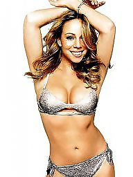 Mariah, Classic celebrities, Classic tits, Classically, Classical, Carey