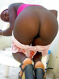Hairy, Ebony teen, Black teen, Black, Very hairy, Hairy ebony
