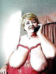 Mature big boobs, Big mature, Bbw mature