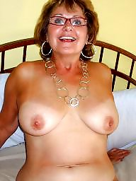 Tits and nipple, Wives tits, Wives & girlfriends, Real matures, Real mature amateurs, Real matur