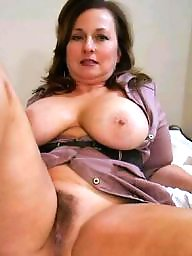 Mature fuck, Big mature, Fuck mature, Big boobs mature, Mature fucked, Mature big boobs