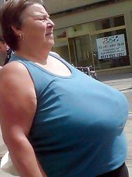 Bbw clothed, Bbw boobs, Huge boobs, Huge, Bbw tits, Big tits