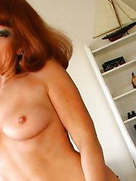 Saggy tit, Saggy tits, Saggy mature, Saggy, Saggy milf, Mature saggy tits